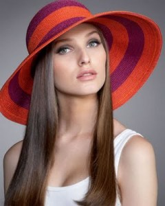 Stylish-Hats-For-Girls
