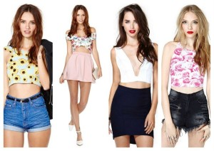tendencias_low_cost_crop_tops_2014_nastygal