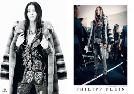 the-most-awaited-fashion-fallwinter-1415-campaigns-of-the-week-philipp-plein-campaign-fw1415-2