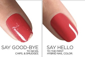 the-truth-about-gel-manicures-are-they-really-that-bad-for-you-beauty-tips-amp-trends-health-amp-fi-14262748828g4kn