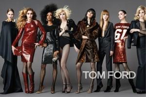 tom-ford-ads02