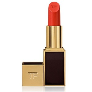 tom-ford-wild-ginger-orange-lipstick