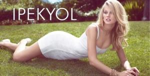 toni-garrn-sunny-fashions-ipekyol-ads01