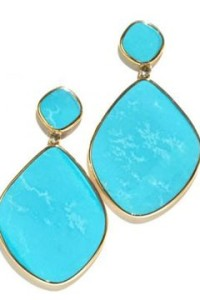 turquoise-jewelry-240a-042310