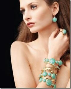turquoise-jewelry-nice_thumb[2]