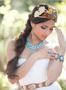 turquoise_wedding_jewelry