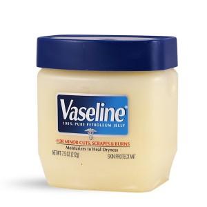 vaseline-petroleum-jelly-7.5oz-1_2