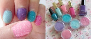 Velvet-Manicure-Nails-DIY-Helen-Helz-Nguyen