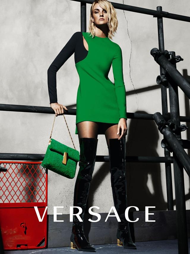 versace-fall-winter-2015-2016-01