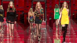 Versace-Womens-Fall-Winter-2015-2016-Fashion-Show-620x350