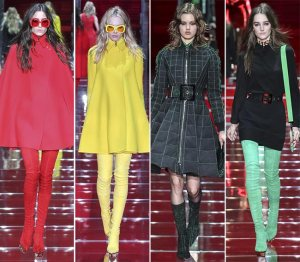 Versace_fall_winter_2015_2016_collection_Milan_Fashion_Week4