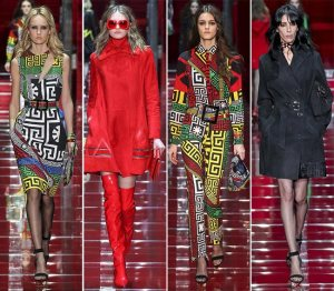 Versace_fall_winter_2015_2016_collection_Milan_Fashion_Week7