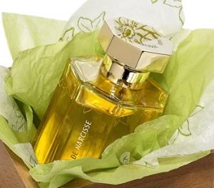 vintage-perfume