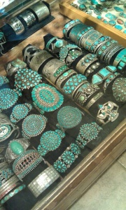 vintage_turquoise_jewelry-6089