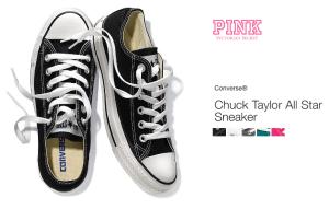 vs_chuck_taylor