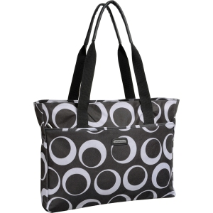 WallyBags-Womens-Fashion-Tote-Bag-71adfca6-37e7-4d90-af07-39d7fbcb2e38_600