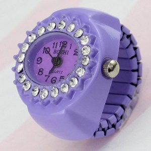 Wholesale-Ring-Watch-Ladys-Stainless-steel-Ring-Watch-with-cover