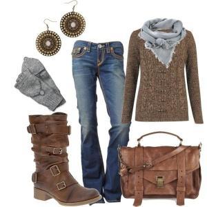Winter-Packs
