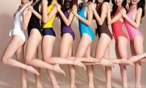 women-girls-Lavender-essence-moisturize-beauty-exfoliating-foot-mask-feet-pedicure-Health-Care-Skin-cure-beriberi
