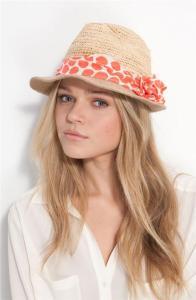 Women-Hats-trends-2012-8