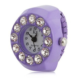 women-s-big-diamond-style-alloy-analog-quartz-ring-watch-purple_fmdgjj1342752855346