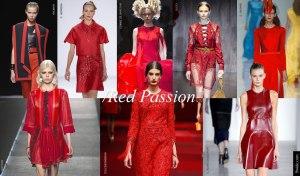 women-trends-spring-summer-2015-from-milan-london-paris-fashion-weeks-red