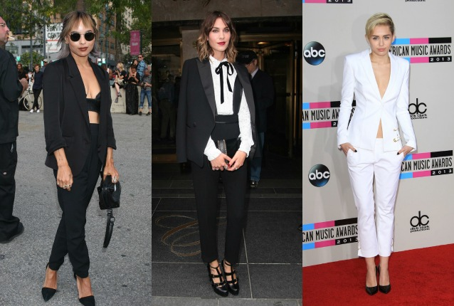 women-wearing-suits-menswear