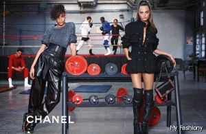 wpid-Chanel-fall-and-winter-2014-Ad-Campaign-2015-2016-0