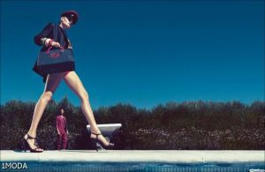 wpid-Fashion-Photography-2009-2015-2016-0
