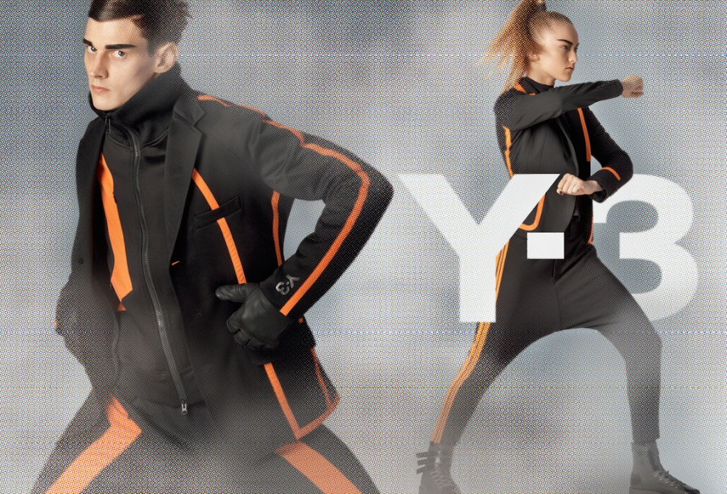 Y-3-Autumn-Winter-2014-Advertising-Campaign-2