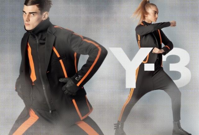 Y-3-Autumn-Winter-2014-Advertising-Campaign-2