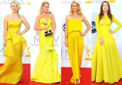 yellow-dresses-emmys-2012-1866