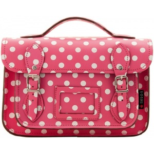 yoshi-dewhurst-pink-polka-dots-print-leather-satchels-small-work-school-college-bags-yb85-plk-20-600x600