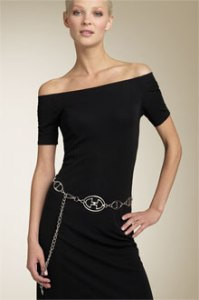 chain-belt