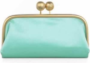 emilio-pucci-silk-clutch-handbag