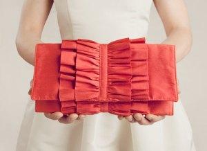 ila-clutch-purse