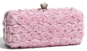 tasha-rose-minaudiere-box-clutch