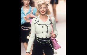 vintage_runway_chanel_rhinestone_belt_worn_by_linda_evangelista