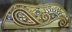 wedding_clutch_purse_diamond_crystal_beaded_clutch_india_hand_bag_bridesmaid_clutch_wristlet_77f346f9