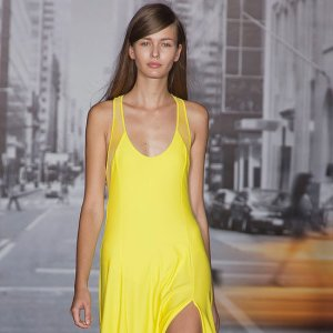 1b3fc2a089e02983_Yellow-Clothing-Accessories-Spring-Summer-2013_xxxlarge