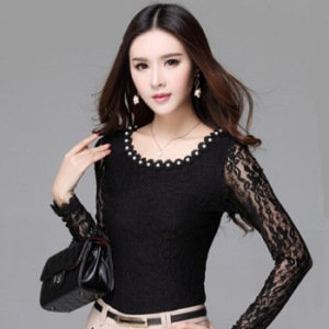2015-New-Lace-Blouse-for-women-flower-embroidery-sexy-diamonds-vintage-office-work-wear-Woman-Shirt_jpg_350x350