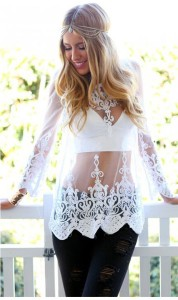 2015-New-Women-Lace-Sheer-Blouse-Sexy-See-Through-Floral-Blousa-Embroidery-Tops-Blouses-Lace-Crochet