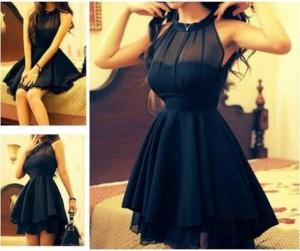 a1iv8u-l-610x610-dress-black+dress-little+black+dress-pretty-party+dress-black+mini+dress-nail+polish-cardigan-black-girl-cute+dress-short+dress-clothe