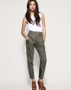 asos-high-waisted-trousers