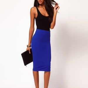 asos-pencil-skirt-in-jersey