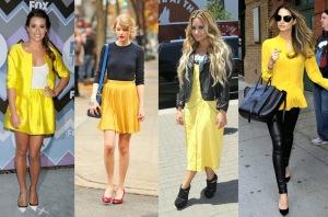 celebrities-wearing-yellow-2