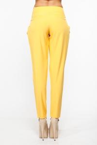 clothing-bottoms-pants-cal-cs5351_yellow_4