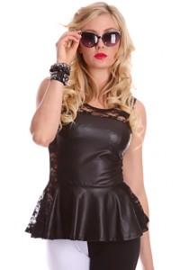 clothing-top-vv1-t-18332black