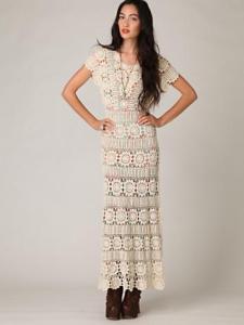 crochet-dress-patterns-for-women-photo-12