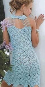 crochet-dress-patterns-for-women-photo-9